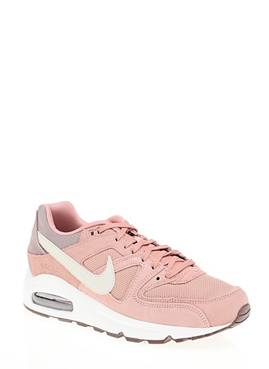 Wmns Air Max Command-Nike